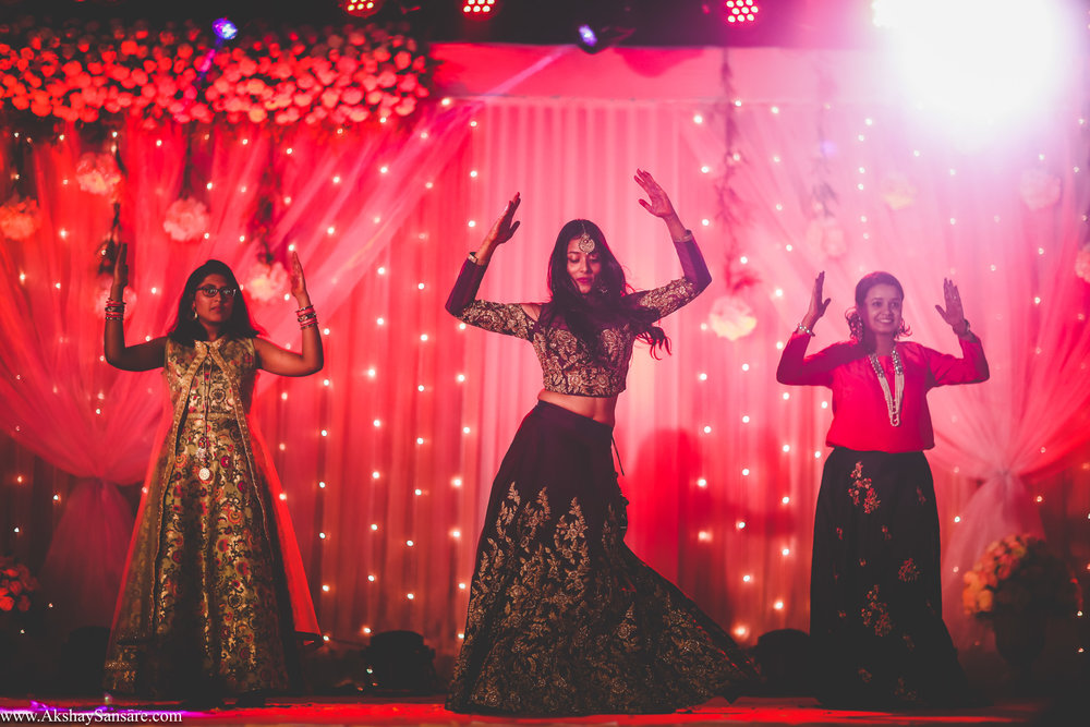 Akshay Sansare Photography Kunal x Shrutika best candid photographers in mumbai(14).jpg