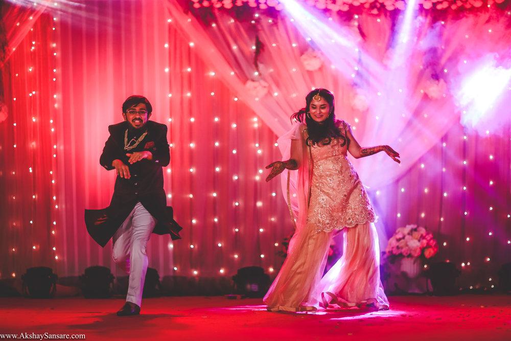 Akshay Sansare Photography Kunal x Shrutika best candid photographers in mumbai(15).jpg