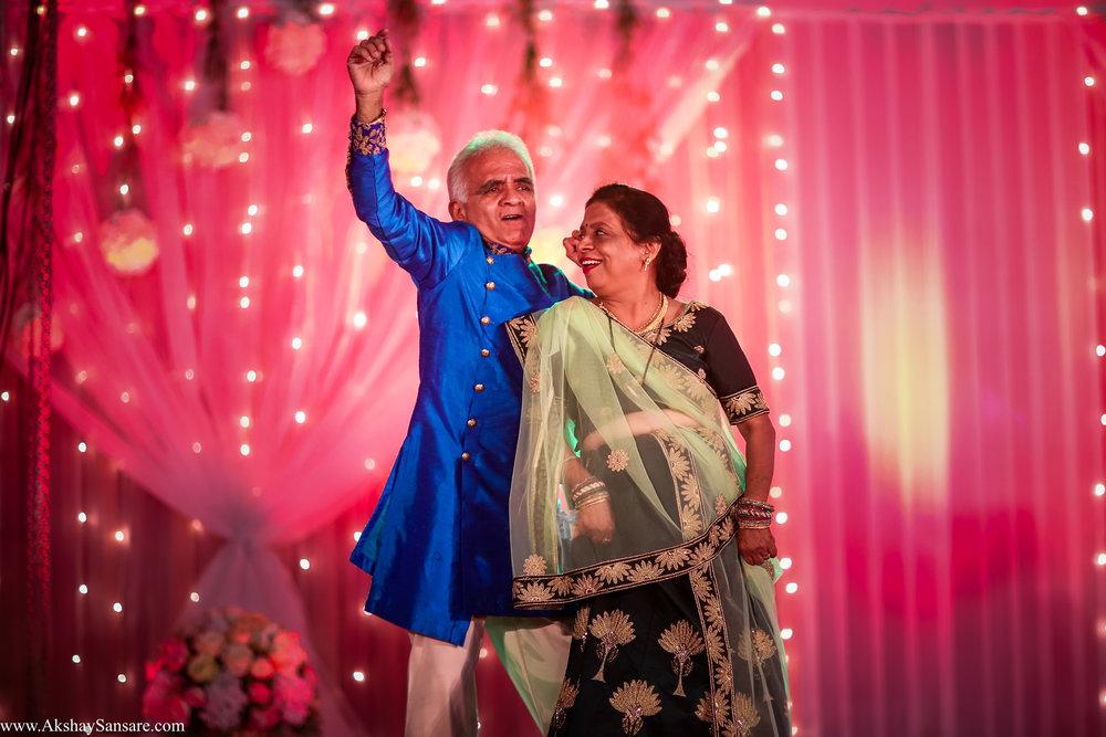 Akshay Sansare Photography Kunal x Shrutika best candid photographers in mumbai(18).jpg