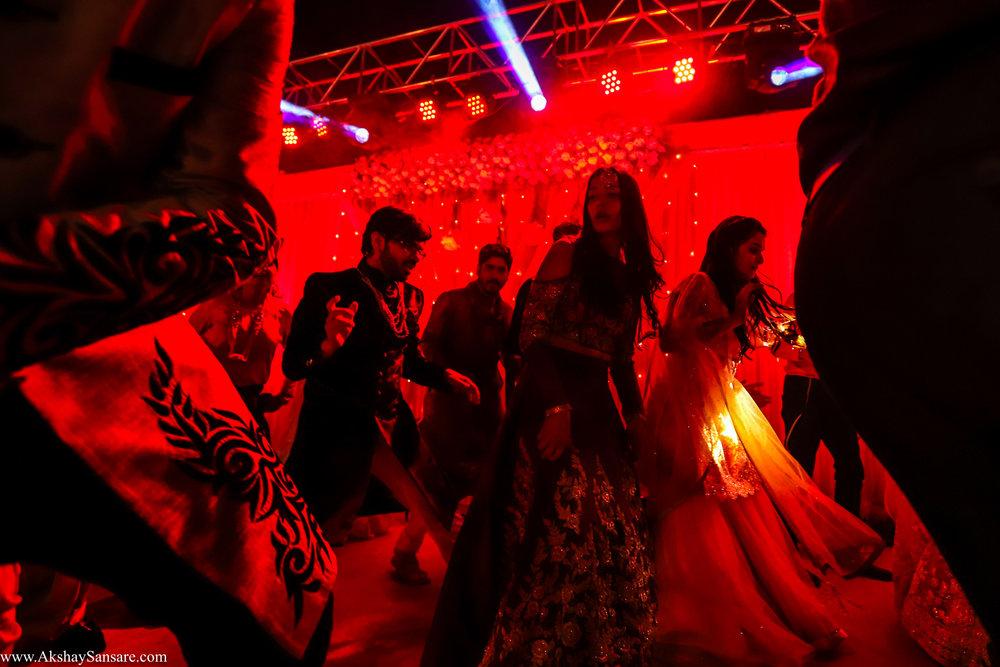 Akshay Sansare Photography Kunal x Shrutika best candid photographers in mumbai(21).jpg
