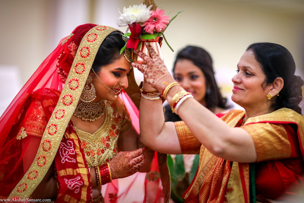 Akshay Sansare Photography Kunal x Shrutika best candid photographers in mumbai(34).jpg