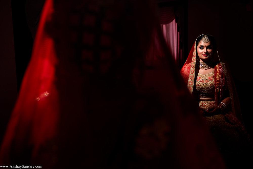 Akshay Sansare Photography Kunal x Shrutika best candid photographers in mumbai(37).jpg