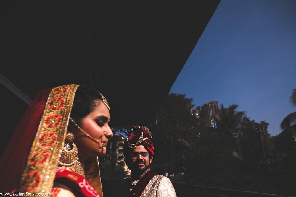 Akshay Sansare Photography Kunal x Shrutika best candid photographers in mumbai(38).jpg