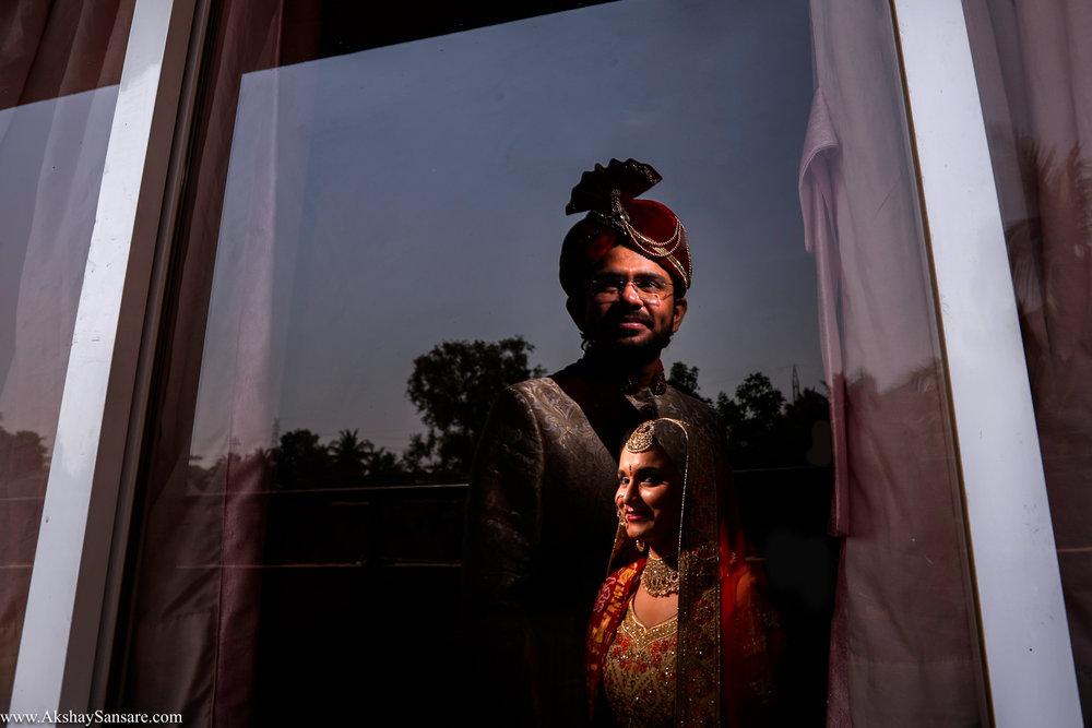 Akshay Sansare Photography Kunal x Shrutika best candid photographers in mumbai(39).jpg