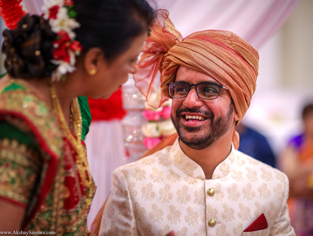 Akshay Sansare Photography Kunal x Shrutika best candid photographers in mumbai(41).jpg