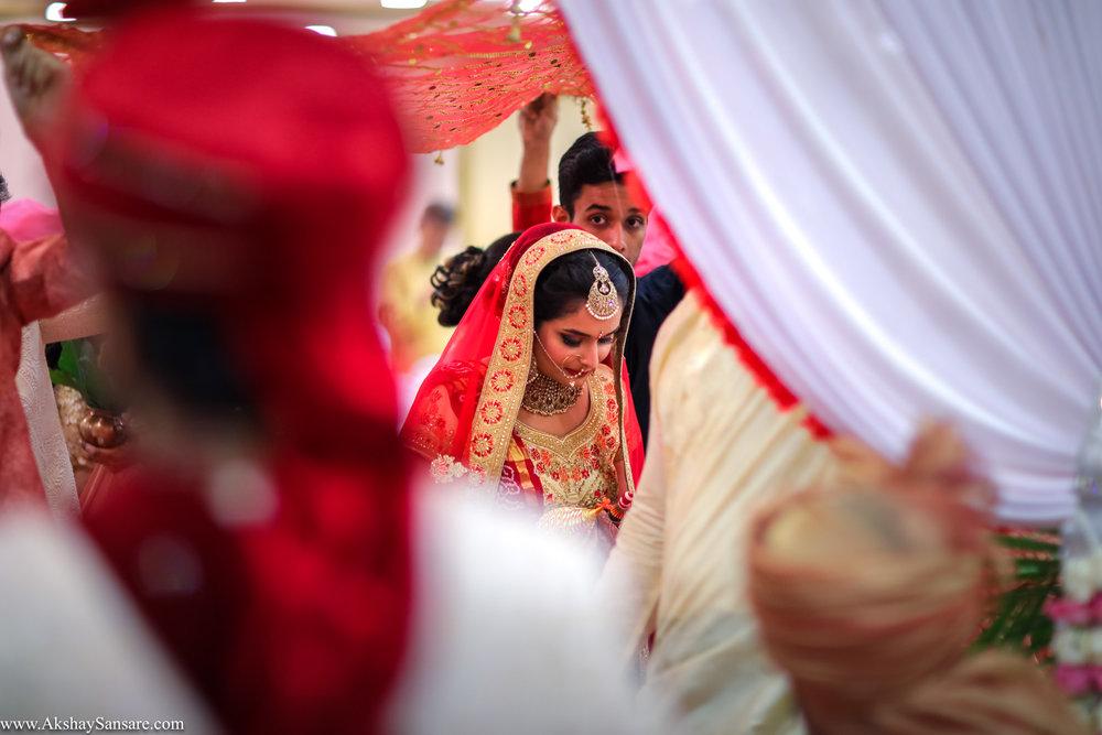 Akshay Sansare Photography Kunal x Shrutika best candid photographers in mumbai(43).jpg
