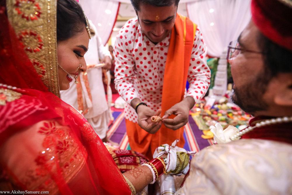 Akshay Sansare Photography Kunal x Shrutika best candid photographers in mumbai(45).jpg