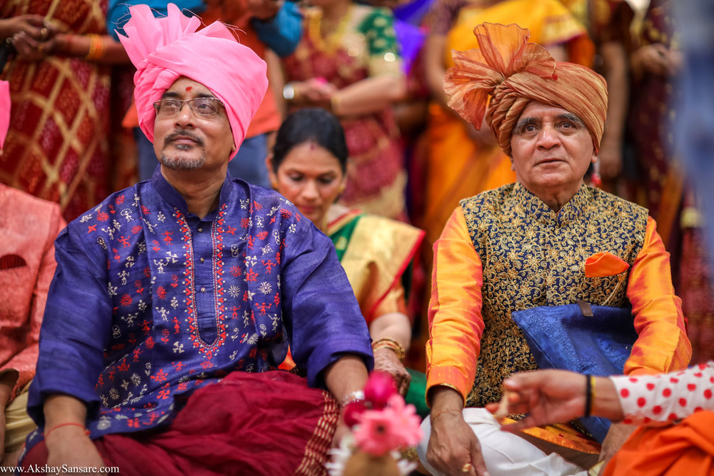 Akshay Sansare Photography Kunal x Shrutika best candid photographers in mumbai(46).jpg