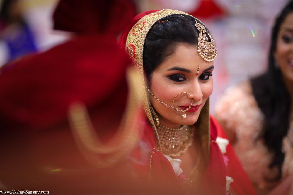 Akshay Sansare Photography Kunal x Shrutika best candid photographers in mumbai(49).jpg