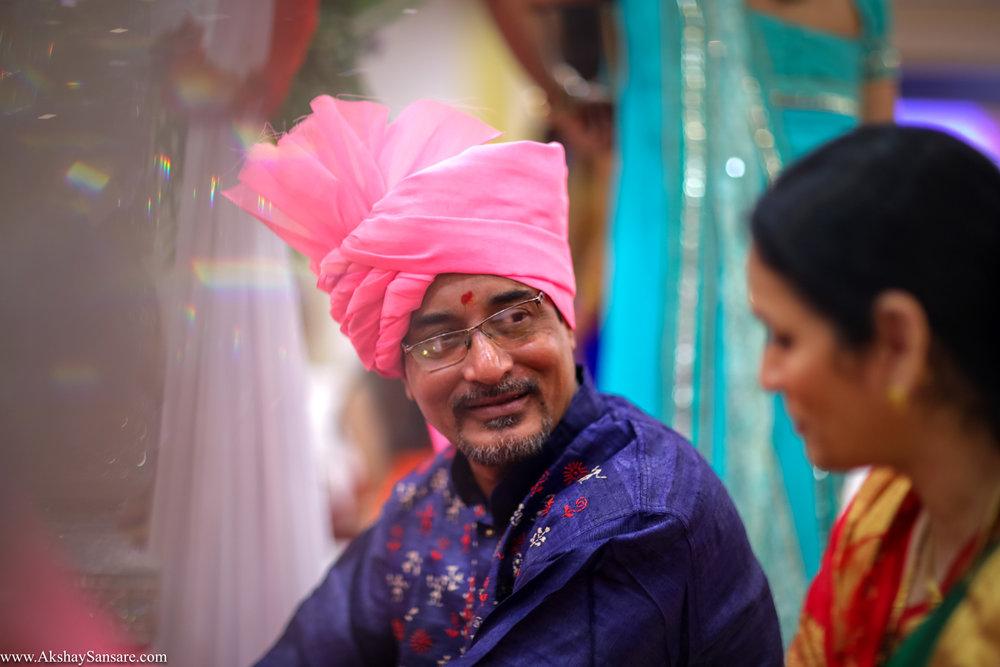 Akshay Sansare Photography Kunal x Shrutika best candid photographers in mumbai(51).jpg