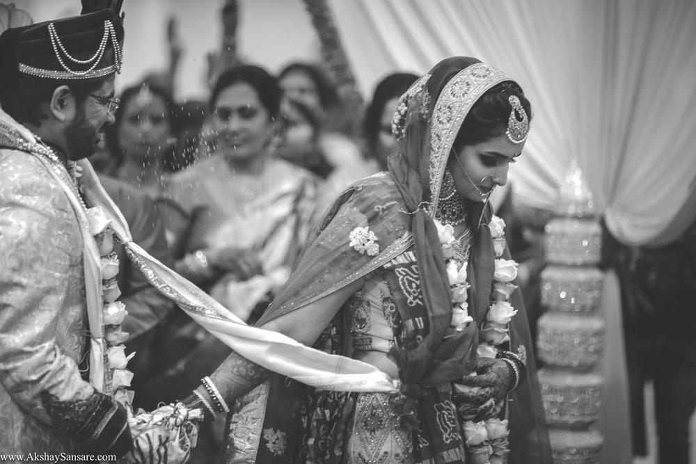 Akshay Sansare Photography Kunal x Shrutika best candid photographers in mumbai(52).jpg
