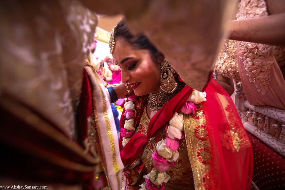 Akshay Sansare Photography Kunal x Shrutika best candid photographers in mumbai(54).jpg