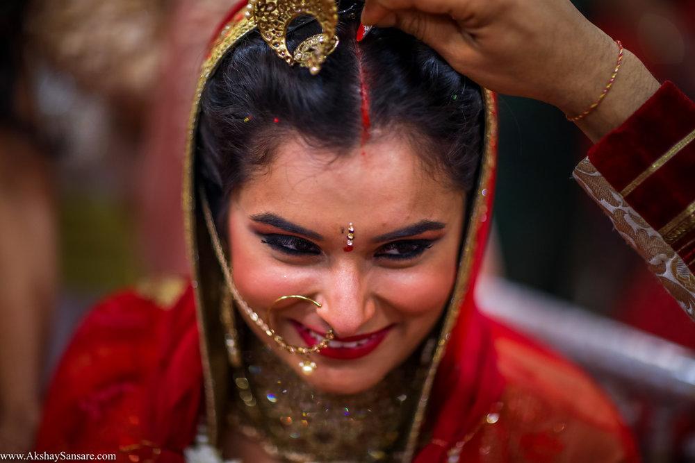 Akshay Sansare Photography Kunal x Shrutika best candid photographers in mumbai(55).jpg
