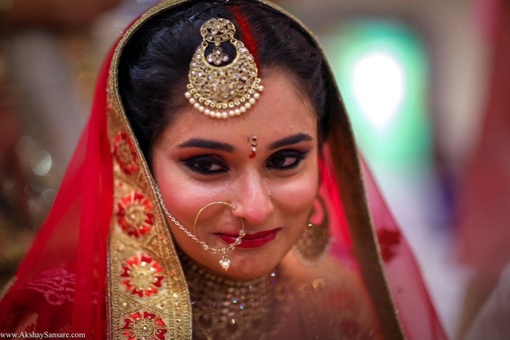 Akshay Sansare Photography Kunal x Shrutika best candid photographers in mumbai(57).jpg
