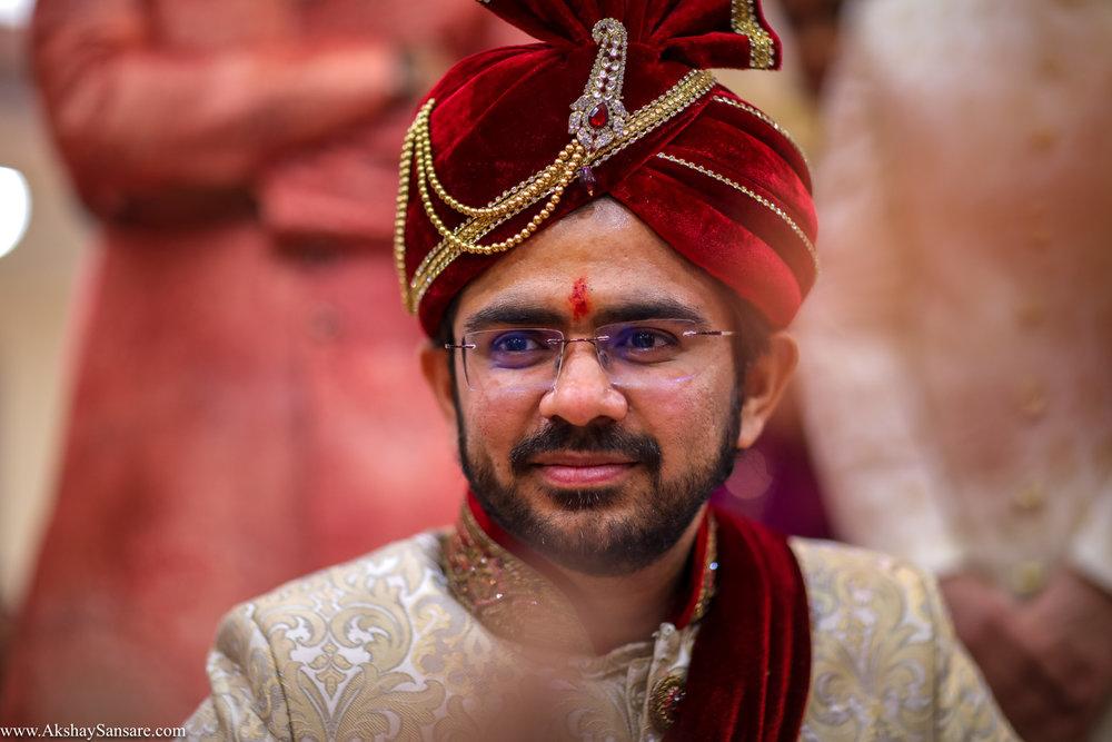 Akshay Sansare Photography Kunal x Shrutika best candid photographers in mumbai(58).jpg