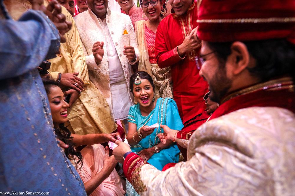 Akshay Sansare Photography Kunal x Shrutika best candid photographers in mumbai(61).jpg