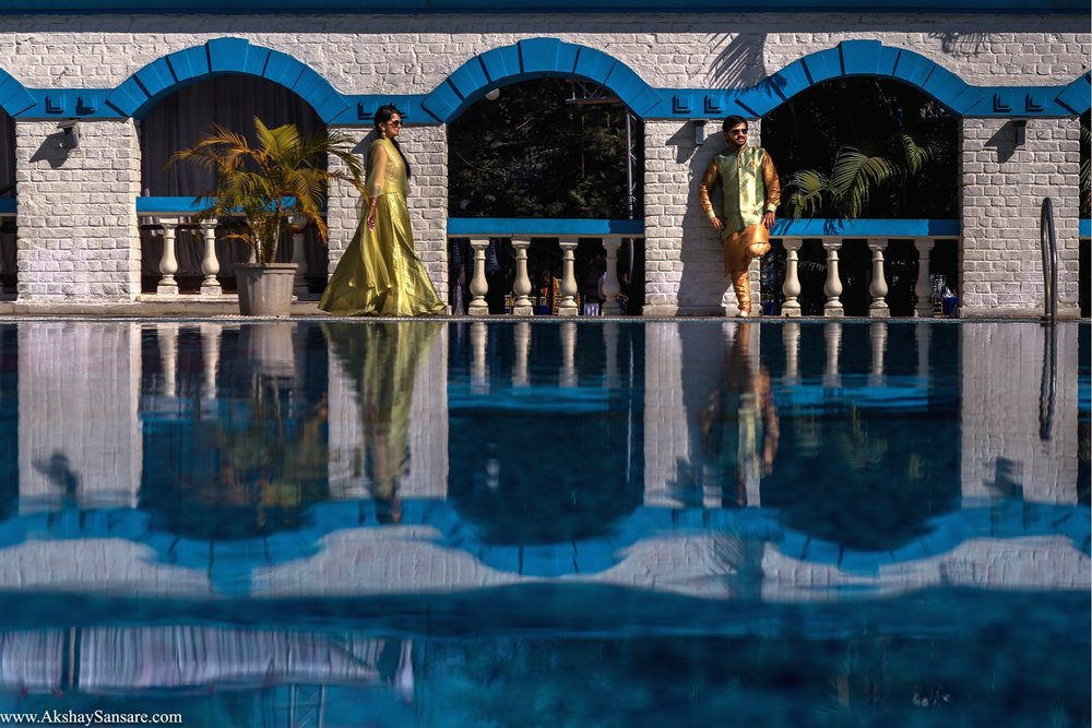 Akshay Sansare Photography Kunal x Shrutika best candid photographers in mumbai(1).jpg