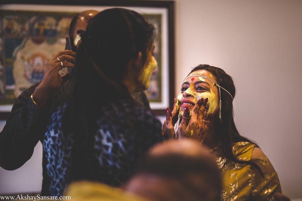 Ajay & Devika Akshay Sansare Photography Best Candid wedding photographer in mumbai india2.jpg