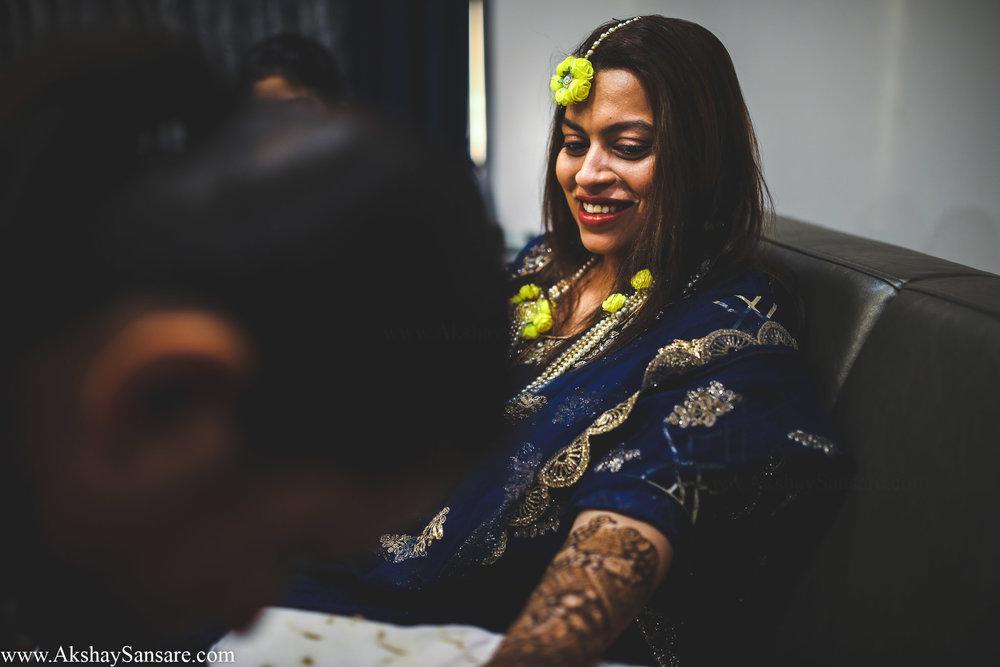 Ajay & Devika Akshay Sansare Photography Best Candid wedding photographer in mumbai india6.jpg