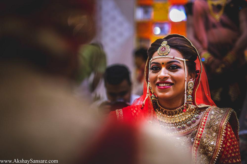 Ajay & Devika Akshay Sansare Photography Best Candid wedding photographer in mumbai india10.jpg