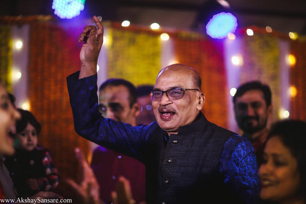 Ajay & Devika Akshay Sansare Photography Best Candid wedding photographer in mumbai india12.jpg