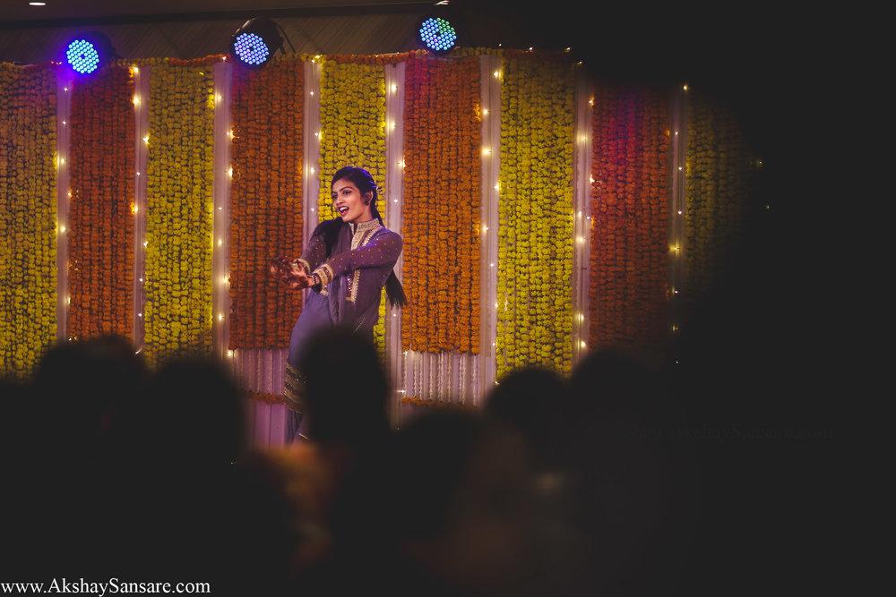 Ajay & Devika Akshay Sansare Photography Best Candid wedding photographer in mumbai india14.jpg