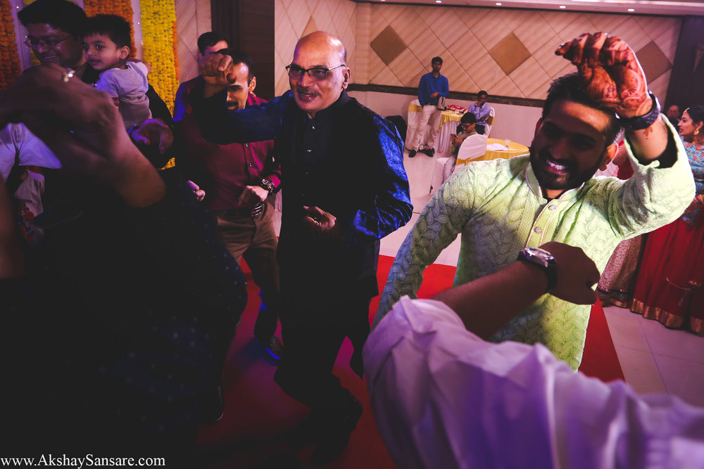 Ajay & Devika Akshay Sansare Photography Best Candid wedding photographer in mumbai india16.jpg