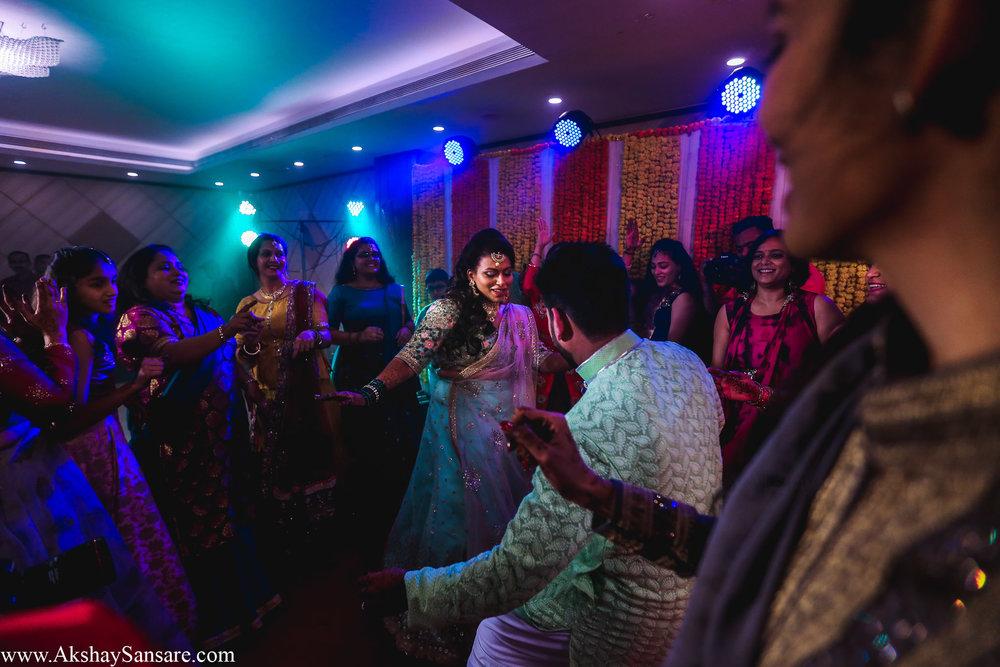 Ajay & Devika Akshay Sansare Photography Best Candid wedding photographer in mumbai india18.jpg