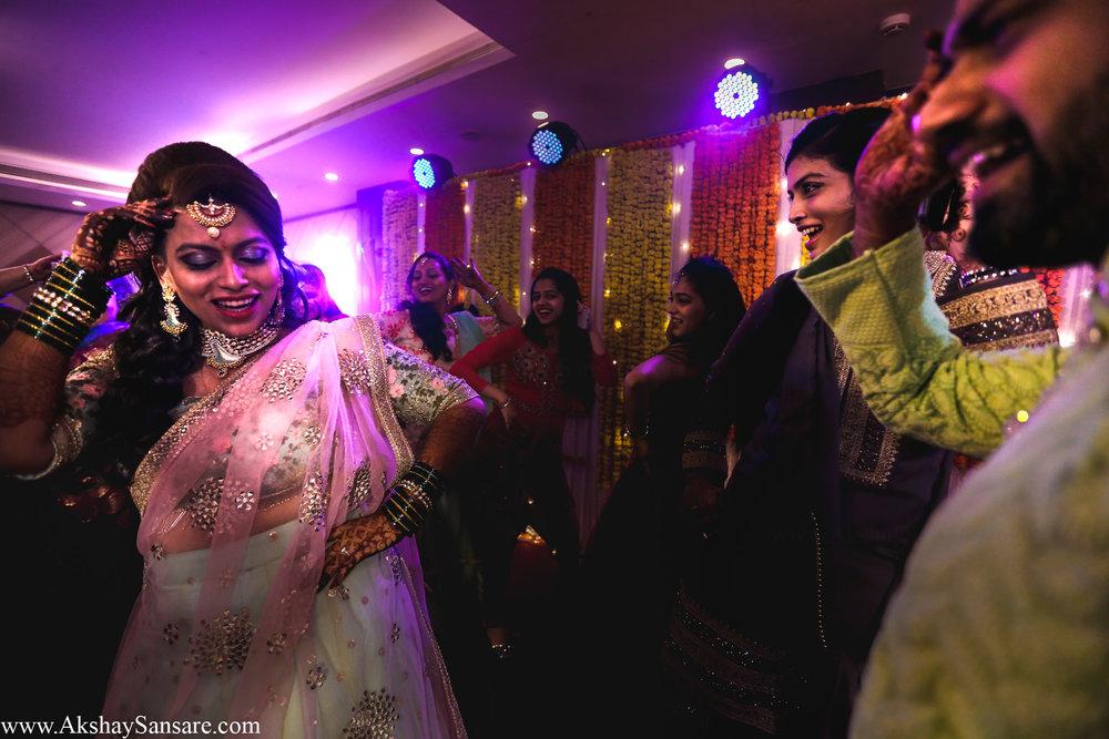 Ajay & Devika Akshay Sansare Photography Best Candid wedding photographer in mumbai india19.jpg