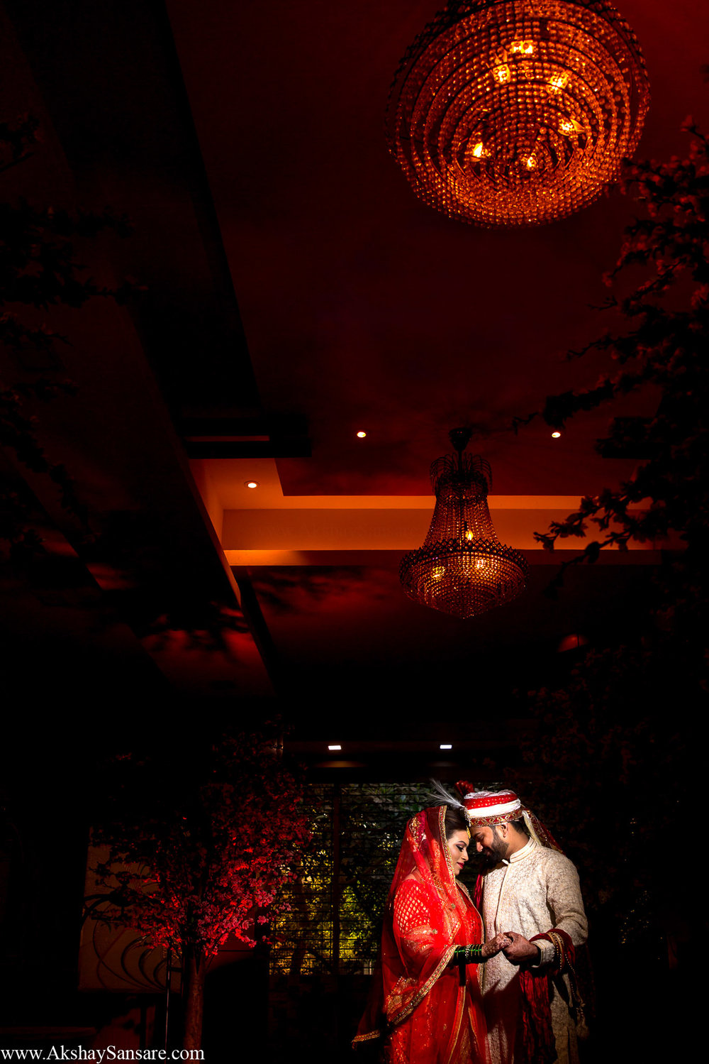 Ajay & Devika Akshay Sansare Photography Best Candid wedding photographer in mumbai india20.jpg