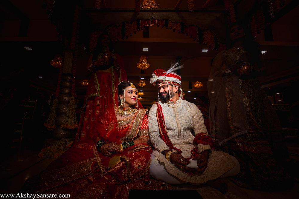 Ajay & Devika Akshay Sansare Photography Best Candid wedding photographer in mumbai india22.jpg