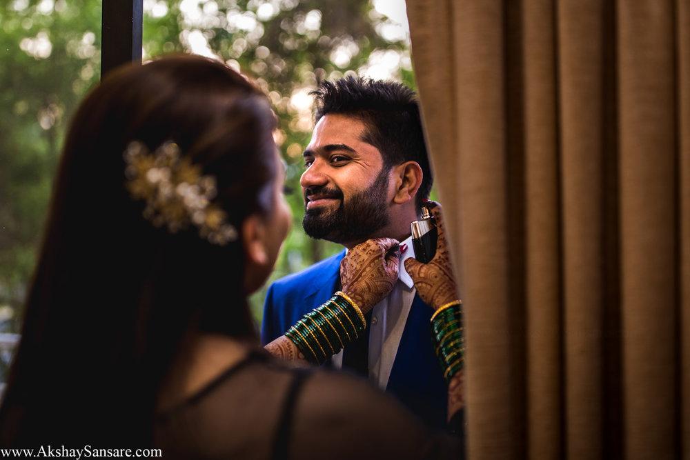 Ajay & Devika Akshay Sansare Photography Best Candid wedding photographer in mumbai india25.jpg