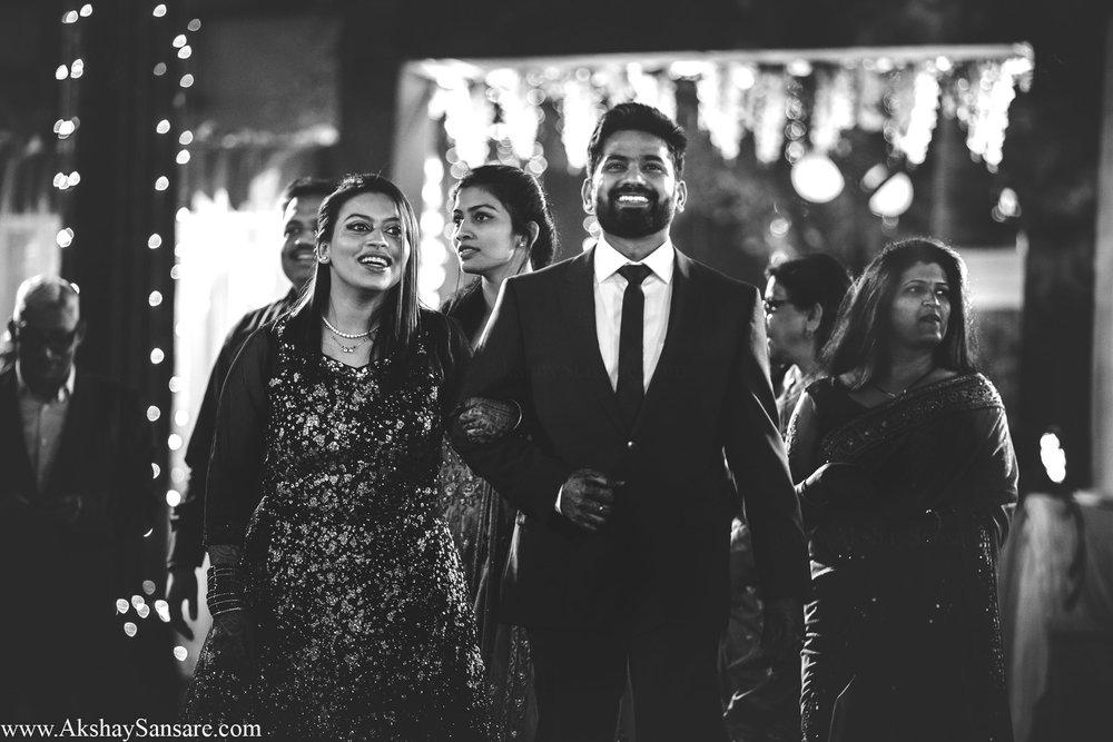 Ajay & Devika Akshay Sansare Photography Best Candid wedding photographer in mumbai india28.jpg