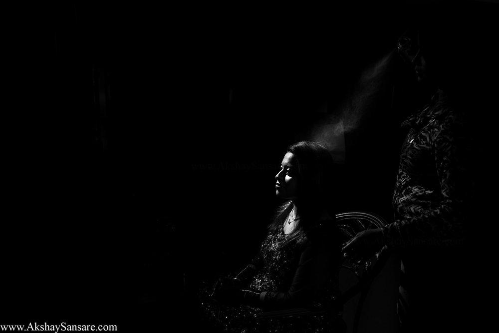 Ajay & Devika Akshay Sansare Photography Best Candid wedding photographer in mumbai india32.jpg