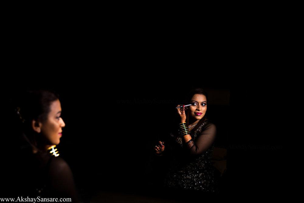 Ajay & Devika Akshay Sansare Photography Best Candid wedding photographer in mumbai india33.jpg