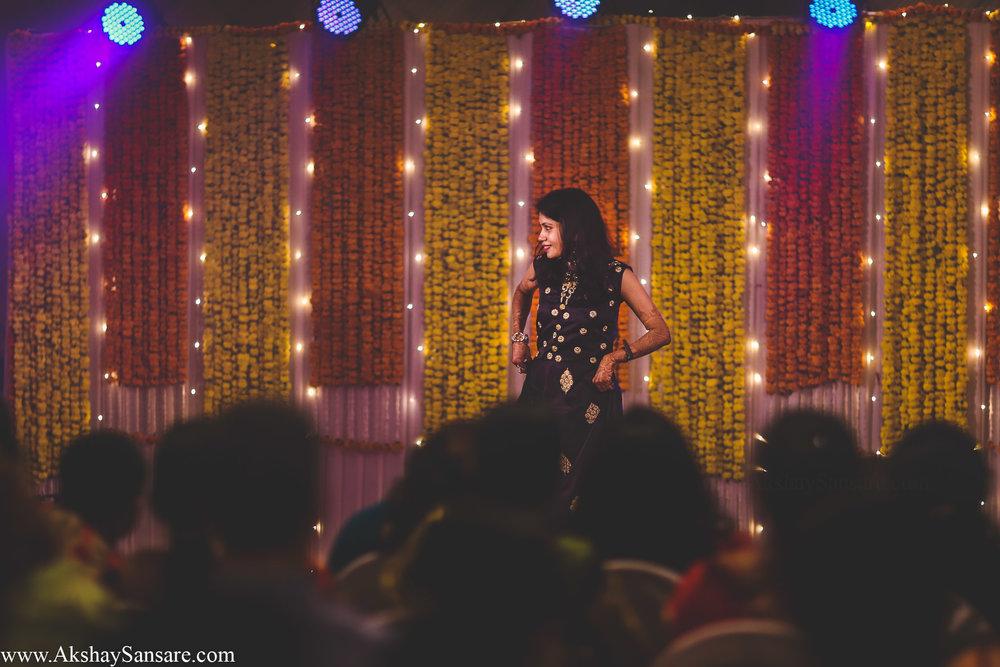 Ajay & Devika Akshay Sansare Photography Best Candid wedding photographer in mumbai india38.jpg