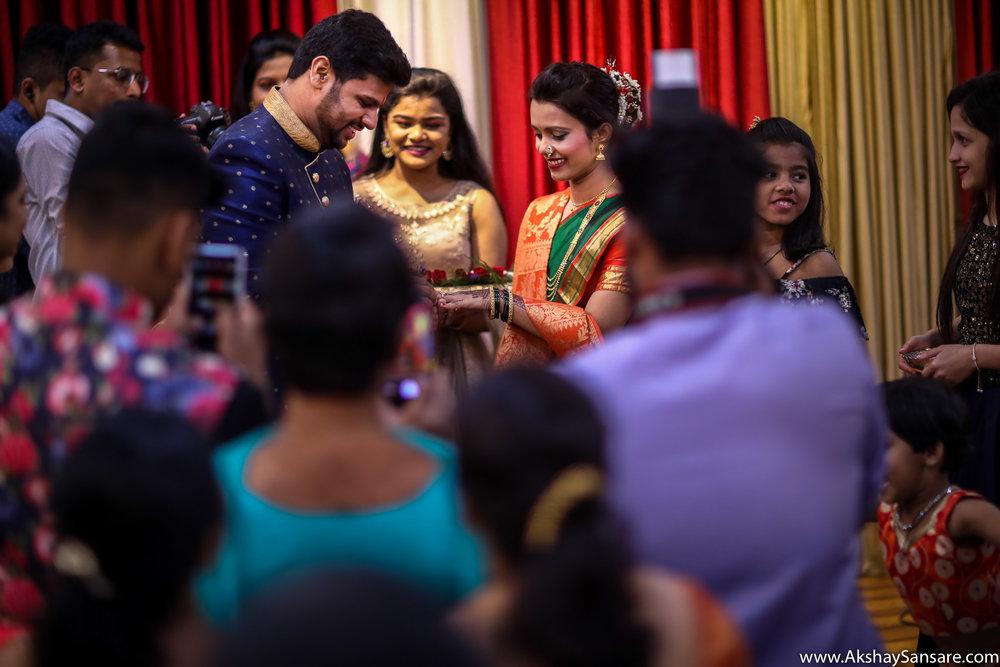 Aditya x Poonam Blog Akshay Sansare Photography Candid Photographer in Mumbai Best Cinematic wedding film filmer-2.jpg
