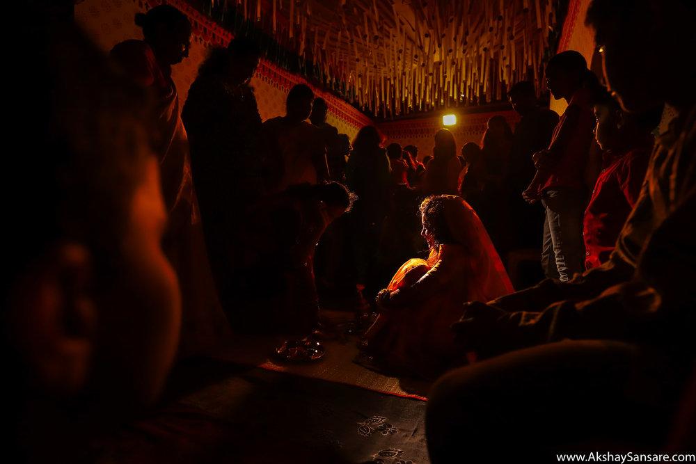 Aditya x Poonam Blog Akshay Sansare Photography Candid Photographer in Mumbai Best Cinematic wedding film filmer-4.jpg