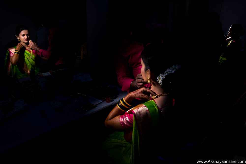 Aditya x Poonam Blog Akshay Sansare Photography Candid Photographer in Mumbai Best Cinematic wedding film filmer-8.jpg