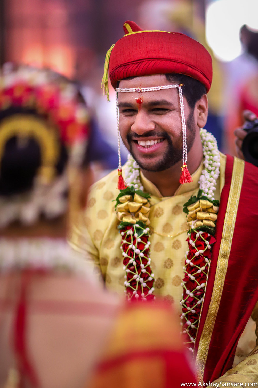 Aditya x Poonam Blog Akshay Sansare Photography Candid Photographer in Mumbai Best Cinematic wedding film filmer-14.jpg