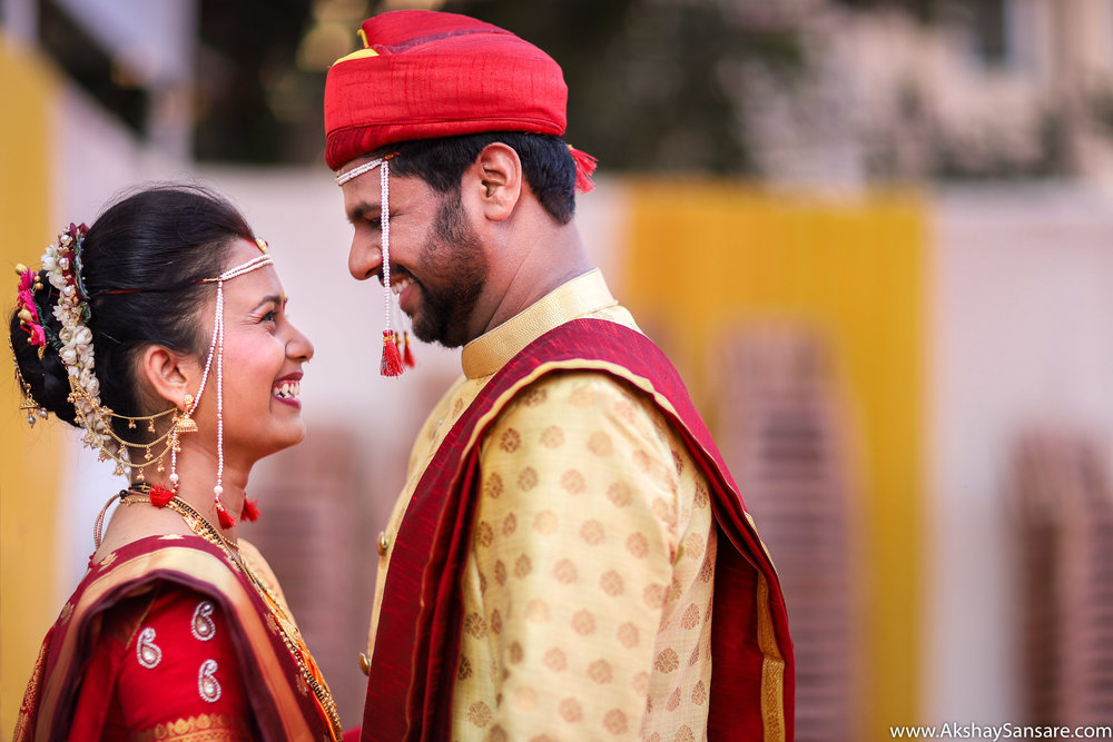 Aditya x Poonam Blog Akshay Sansare Photography Candid Photographer in Mumbai Best Cinematic wedding film filmer-20.jpg