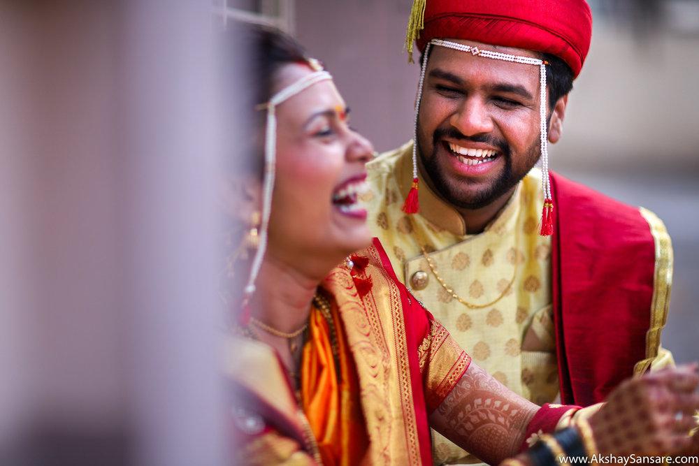 Aditya x Poonam Blog Akshay Sansare Photography Candid Photographer in Mumbai Best Cinematic wedding film filmer-22.jpg