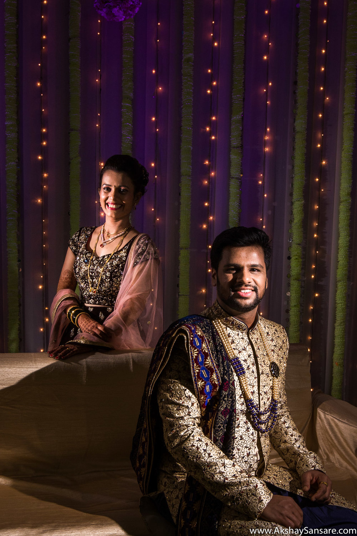 Aditya x Poonam Blog Akshay Sansare Photography Candid Photographer in Mumbai Best Cinematic wedding film filmer-25.jpg