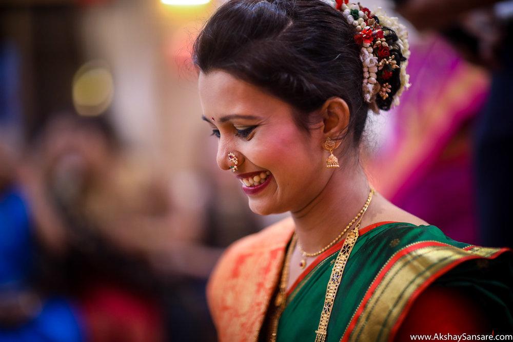 Aditya x Poonam Blog Akshay Sansare Photography Candid Photographer in Mumbai Best Cinematic wedding film filmer.jpg