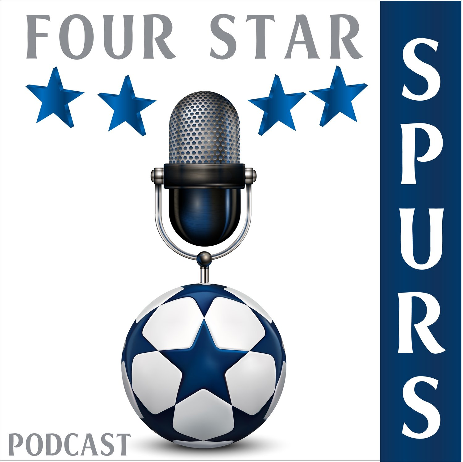 Four               Star           Spurs