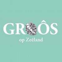 groos op Zeeland artikel