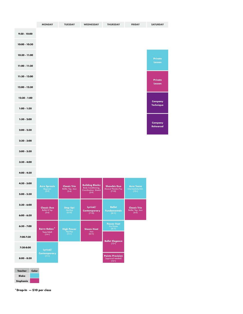 schedule-jan-1.jpg