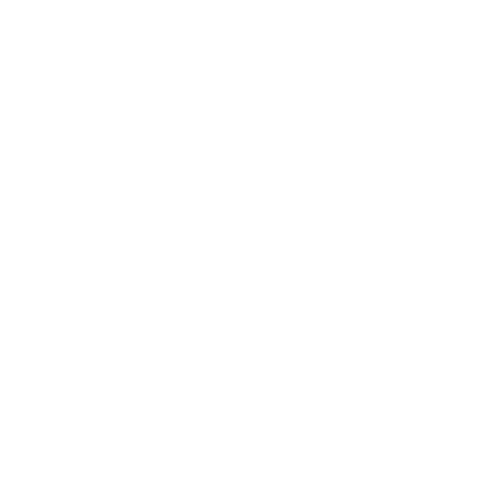 SCHEDULE-06.png