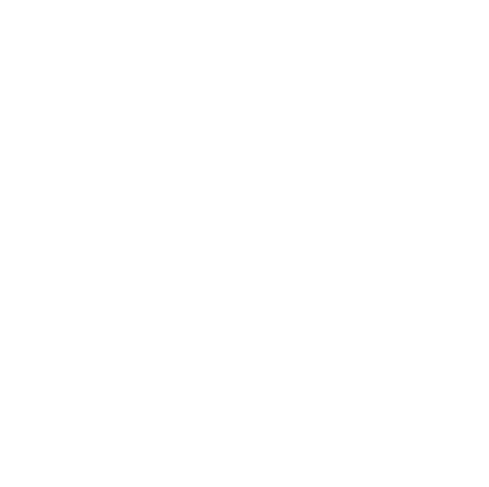 TUITION-06.png