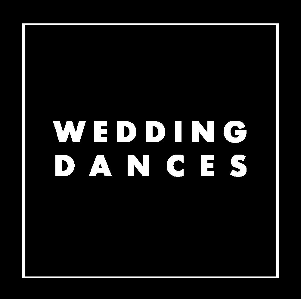 WEDDINGS-06.png